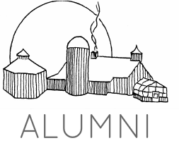 Mountain School Alumni